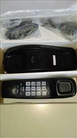 Telefonski aparat