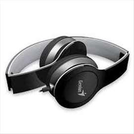 Genius slušalice HS-M430