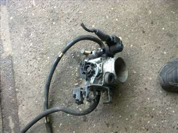 Klapna gasa Fiat Marea