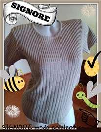 Majica tunika bluza Signore sl.8