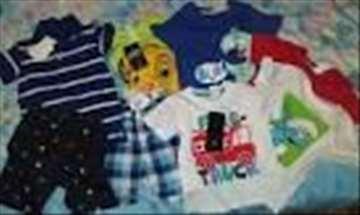 Polovna odeća