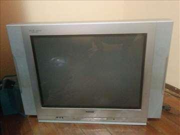 """TV 28"""" (72cm) CRT"""