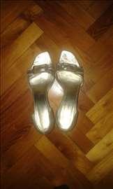 Ženske sandale Bata broj 41