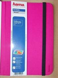 Hama tablet futrola za Samsung Galaxy Tab 4 8.0