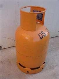 Plinska boca Užice