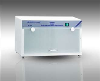 UV medicinski sterilizator