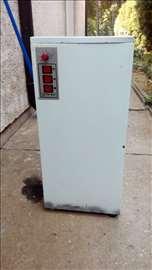 Elektro kotao TK-24kW