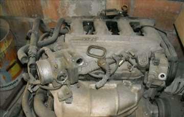 Motori za Fiat automobile