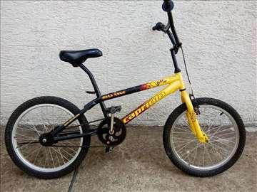 Prodajem BMX
