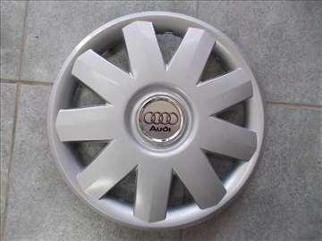 Ratkapne Audi 14