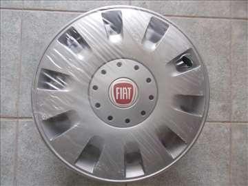 Ratkapne Fiat 13