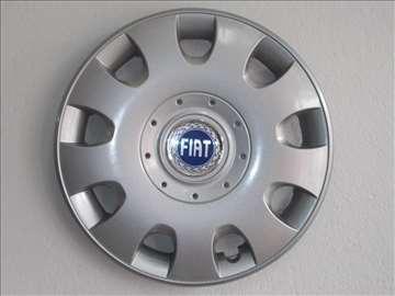 Ratkapne Fiat 14