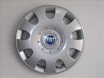 Ratkapne FIAT 15