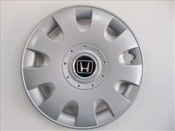 Ratkapne Honda 15
