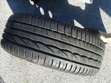 Bridgestone letnja guma 195/55/R15