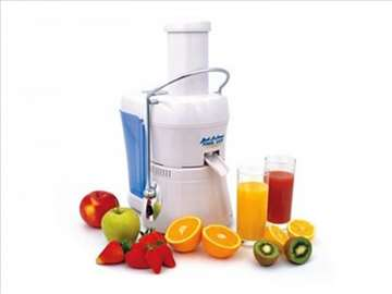 Delimano Power juicer