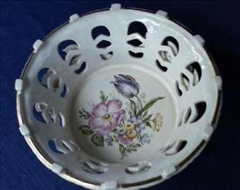 Korpica za voće FENA porcelan