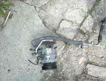 Servo pumpa za Alfu 156