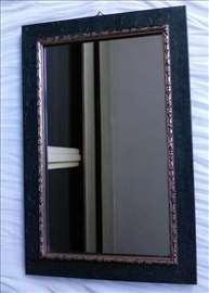 Starinsko ogledalo 23 x 35