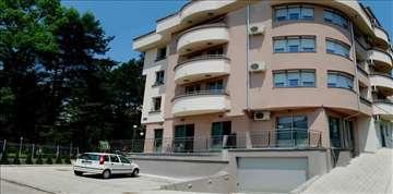 Vrnjačka Banja - apartmani
