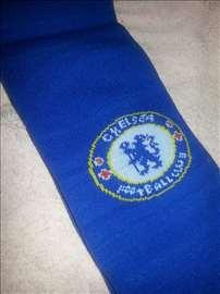 Chelsea čarape