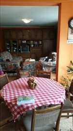Prodaje se kuća sa restoranom, 280 m2, Prijepolje