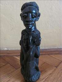 Figura Abonus