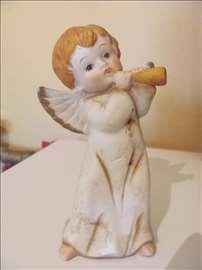Figura bakelit