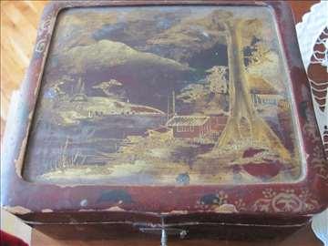 Kutija 1