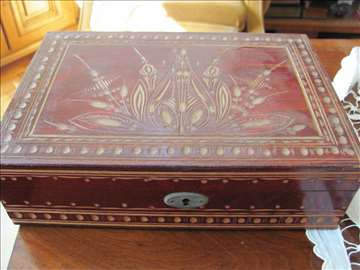 Kutija 3