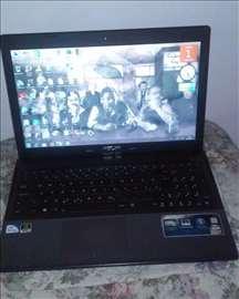 """Laptop Asus X55VD-SX208 15.6"""""""