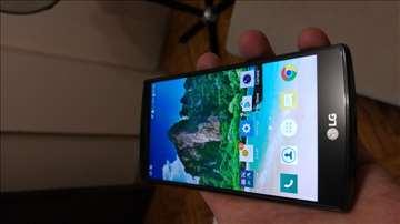 LG G4  + poklon