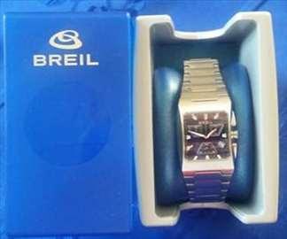 Nov ručni sat Breil