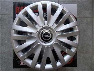 Ratkapne Opel 13