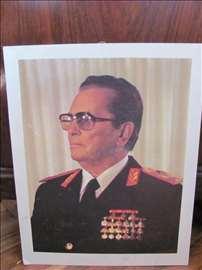 Slika Tito