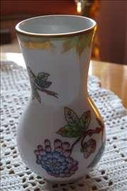 Vaza Herend