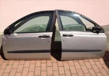 Vrata Fiat Stilo
