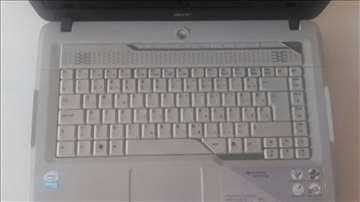 Laptop Acer 5315