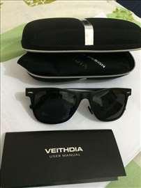 Veithdia Clubmaster Wayfarer Original