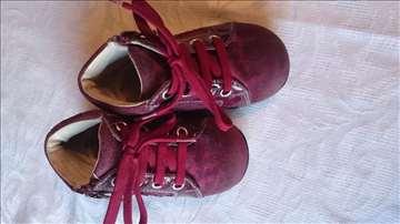 Cipele Ciciban br. 22