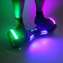 Hoverboard Smart balance wheel self balance