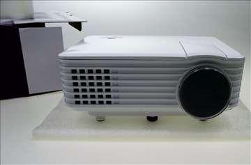 Mini LED projektor RD-805