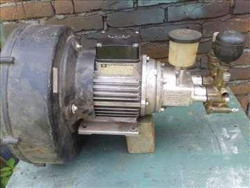 Karcher pumpa visokog pritiska