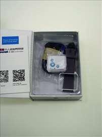 Lični GPS tragač & SOS komunikator
