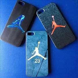 Jordan maske Iphone 5/5S