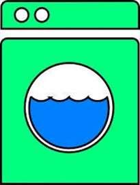 Hemijsko čišćenje i pranje Cavalier