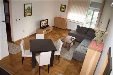 Novi Sad, apartman, uži centar