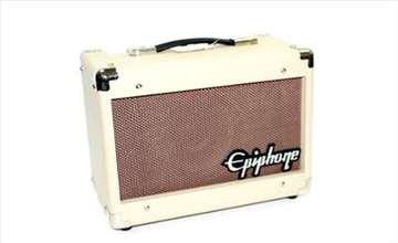 Gitarsko pojačalo Epiphone Studio Acoustic 15C
