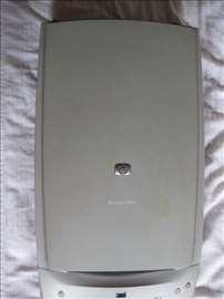 Skener HP 5400c