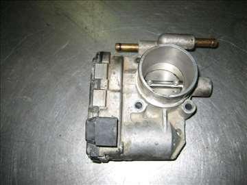 Leptir gasa Opel Corsa C 1.2 16v